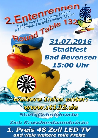 http://round-table.de/redaxo/index.php?rex_media_type=rex_mediapool_maximized&rex_media_file=2.entenrennen_rt_132_uelzen_01.jpg&buster=1559722607