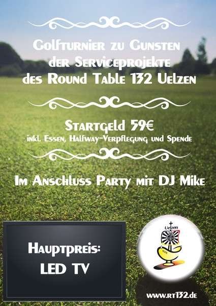 http://round-table.de/redaxo/index.php?rex_media_type=rex_mediapool_maximized&rex_media_file=flyer_golfturnier_rueckseite_01_d2daffd7bb.jpg&buster=1559722607