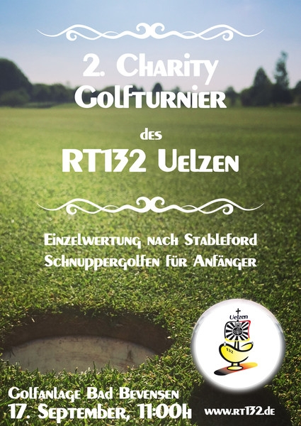 http://round-table.de/redaxo/index.php?rex_media_type=rex_mediapool_maximized&rex_media_file=flyer_golfturnier_vorderseite_02_33593c9352.jpg&buster=1559722606