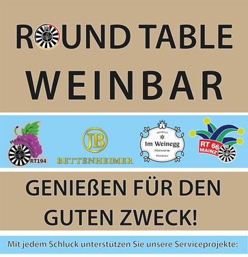 http://round-table.de/redaxo/index.php?rex_media_type=rex_mediapool_maximized&rex_media_file=johannisnacht2015_f376ebc97f.jpg&buster=1559862507